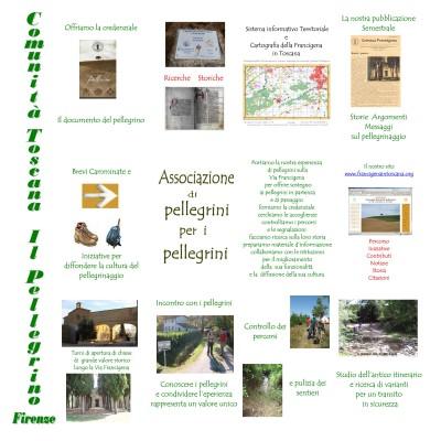 Associazione-di-pellegriniu_page_001