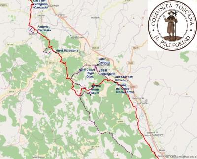 AC-3- Tassinara- La Bruna