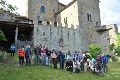 12b-visita-castello